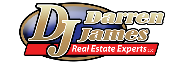 Darren James Real Estate Experts, LLC